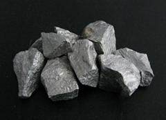鋁鉬中間合金,鋁中間合金