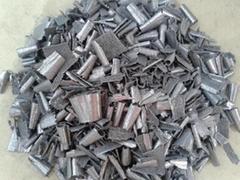 鈦錫合金Ti-80Sn生產廠家,鈦中間合金