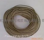 超高導電橡膠條
