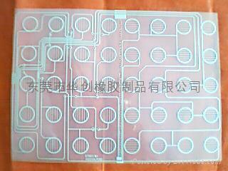 高質量斑馬紙 3