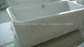 freestanding bathtub  BS-6201