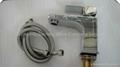 Hot sell bathtub faucet BS-F51007