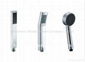 Bathroom Faucet,bath Faucet  BS-F51013 2