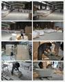 China Bathtub,Sell Stone resin Bathtub BS-8604