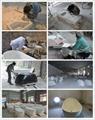 Beautiful Bathtub,Man made stone bath tb,Oval Bathtub BS-8608(More color)