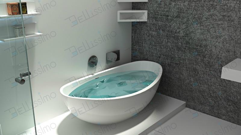 china sanitary wares,bathtub,man made stone bathtubs,like boat bs
