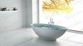New Style Bathtub2015,bath tub ,stone