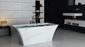 Latest Design Bathtub, luxury design, freestanding tub,Bathtub ,BS-8639
