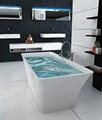 Latest Design Bathtub, luxury design,