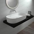 Bathroom Great Art Basin,under counter basin BS-8307