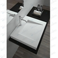 under counter basin,Living Room Washing Basin ,BS-8320