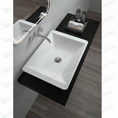 Best sell,Solid Surface
