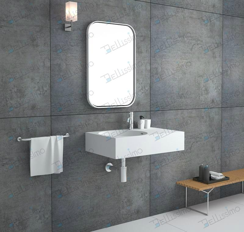 ... Luxury Sink ,Italian Style Basins,Made Of Stone Resin BS 8415 ...