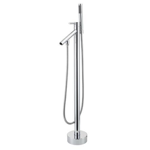 Bathroom Faucet,bath Faucet  BS-F51013 1