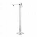New Style Freestanding bath faucet Set