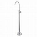 Bathroom Faucet,freestanding bath Faucet