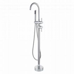 New design freestanding Faucet BS-F51005