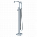 Hot sell model Mixer Shower Bath Faucet