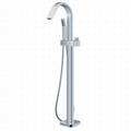 Standing Bath Faucet, Bath Faucet