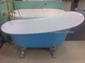 freestanding bathtub  BS-6306
