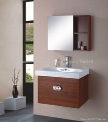 Bathroom 2015 Made In Ch