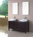 Stylish Hot Products 2015 Modern Bathroom Ideas  Bathroom Design  HC-5012