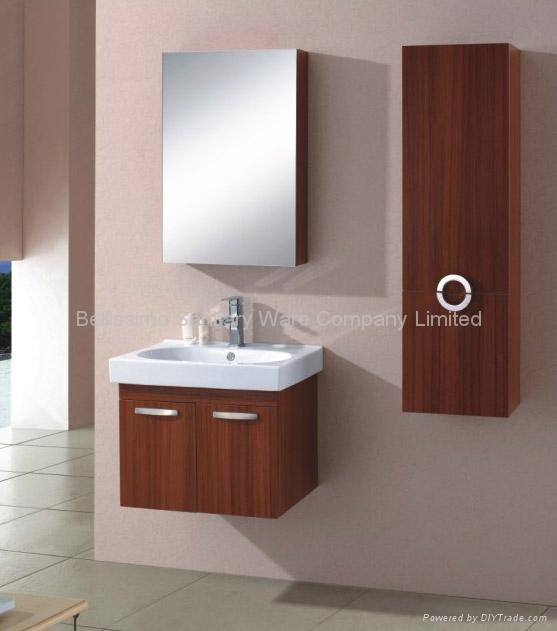 Modern Furniture Design For Bathroom Hc 5010 Bellissimo China Manufacturer Bathroom