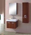 Modern furniture design for bathroom HC-5010