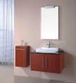 Manufacture bathroom cabinet HC-5002-3
