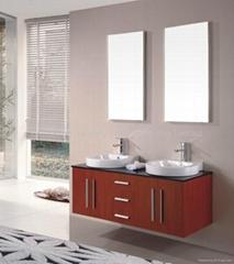 bathroom cabinet  HC-500
