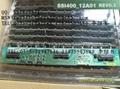 SSI400_12A01 REV0.3 LTA400HF08高壓板 1