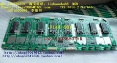 V144-001 48.V1448.001/F拆機9成新