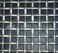 不锈钢筛网目数规格价格