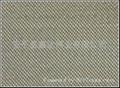 方孔网不锈钢编织网