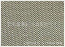 方孔網不鏽鋼編織網