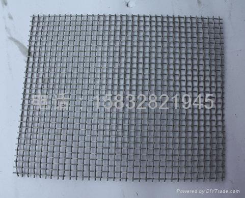 304材质过滤筒不锈钢网筒 1