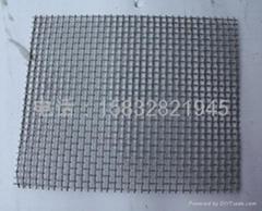 304材质过滤筒不锈钢网筒