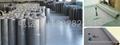 304不锈钢密纹网席型网800