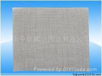 304材质过滤筒不锈钢网筒 2