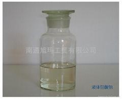 液體硅酸鈉