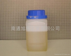 親水性有機硅氨基硅油