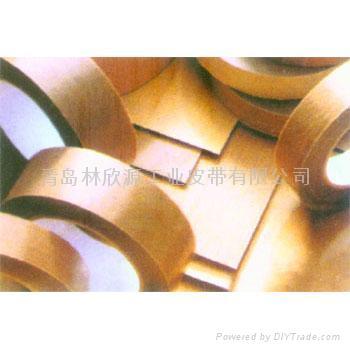 鋼板業輸送帶 2