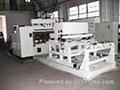 鋼格板焊接設備