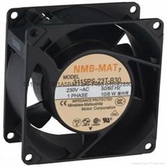 西门子变频器风扇3610kl-05w-b59