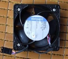 DV4118/2NPU/机器人散热风扇