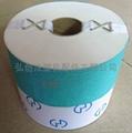 液壓油過濾芯紙