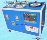 液壓油過濾機 1