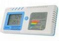 台湾燃太二氧化碳检测仪ZG10