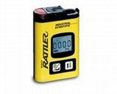 一氧化碳硫化氫檢測儀T40