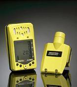 复合气体检测仪M40四合一气体检测仪